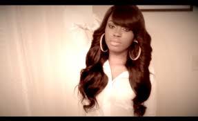 long wavy weave hairstyles hairstyle foк women u0026 man