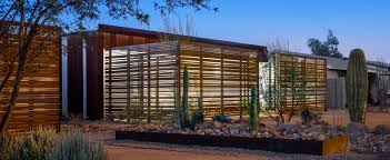 Energy Efficient Modern House Plans Deltec Launches Line Of Super Efficient Net Zero Energy Homes