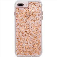 amazon com case mate karat case iphone 7 plus 6s plus 6 plus
