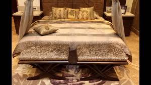 top interior design companies dubai youtube