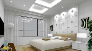 Small Bedroom Ideas Bed Under Window Awesome White Small Bedroom Design With Cool Window Seat Ideas