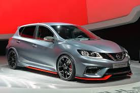 2016 mazda 3 turbo best image gallery 4 16 share and download