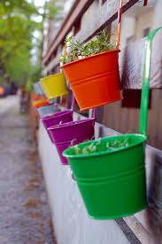 33 more beautiful container gardening ideas inspired home life