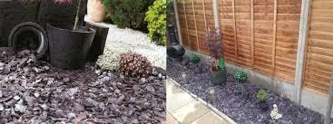 cheap decorative garden gravel home outdoor decoration