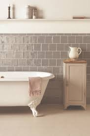 Glass Tile Bathroom Ideas by 177 Best Bathroom Images On Pinterest Bathroom Ideas Room And Home