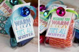 cheap christmas gift ideas withal free printable christmas gift