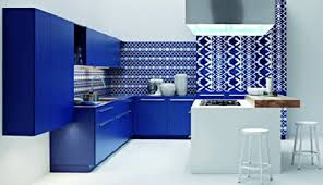 Room Colors Sapphire Blue Room Colors Deep Blue Color Combinations For Room