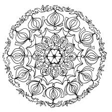 design coloring pages 199 best coloring pages and clipart images on pinterest drawings