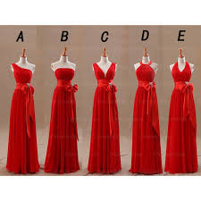 cheap bridesmaid dresses bridesmaid dresses bridesmaid dresses cheap bridesmaid