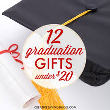 12 frugal graduation gifts under 20 best gifts for grads
