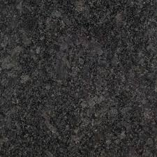 704 granite u0026 marble granite pricing you can afford with quality