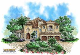 mountainside home plans house plan fresh house plans for golf course lots house plans