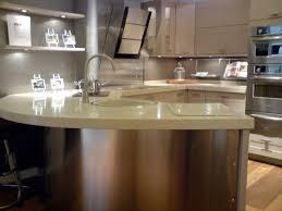 designer kitchens designer kitchens for sale