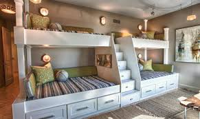 furniture kids room awesome decorating ideas for adorable