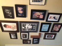 Pottery Barn Gallery In A Box Gallery In A Box Champagne Finish Frames Pottery Barn To Go