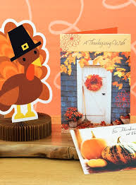 best 25 thanksgiving wishes ideas on thanksgiving