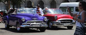 peugeot cuba cuba u2014the land of vintage cars where to next