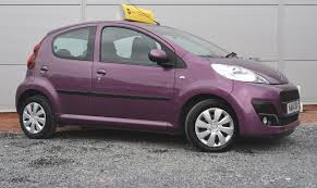 peugeot little car used peugeot cars for sale motors co uk