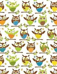 owl christmas wrapping paper owl gift wrap paper its a hoot health personal care