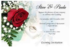 cheap halloween wedding invitations sample wedding invitations templates