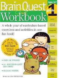 kumon math workbooks grade 1 pdf math books pdfgrade 1