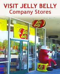 where to buy jelly beans jelly belly announces new line of jelly belly jelly beans inspired