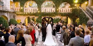 flagstaff wedding venues tlaquepaque weddings get prices for wedding venues in sedona az