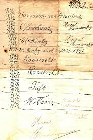 duryea pa 1910 to 1919 contents page test