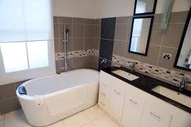 home decoration effective and strategies for cost bathroom