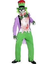 Mad Hatter Halloween Costume Men 20 Costume Ideas Images Costumes Costume