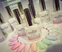 premiere new colours gel polish collection by natalia siwiec 29 05