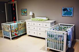 Ikea Nursery Furniture Sets Ikea Nursery Furniture Sets Nursery Ideas Sophisticated Usa