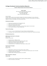 activities resume for college application template college application resume templates college resume template free