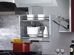 kitchen upper wall cabinet photos kitchen cabinet pull down