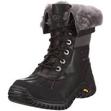 s ugg australia adirondack boot ii ugg adirondack boot ii 1906 s boots amazon co uk shoes bags