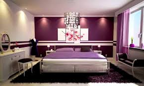 accessories scenic bedroom decorating ideas purple and black