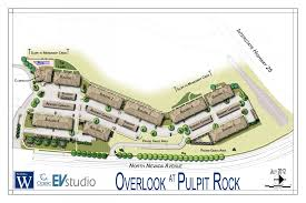 multi family house floor plans colorado springs multi family project images u2014 evstudio architect