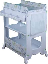 Change Table Beba Baby Hire Baby Bath Change Table Hire Melbourne Beba