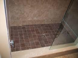 best basement shower drain luxury home design creative under