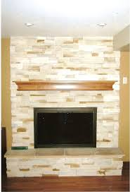 94 best fireplace makeover images on pinterest fireplace