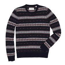 men u0027s sweaters and cardigans original penguin