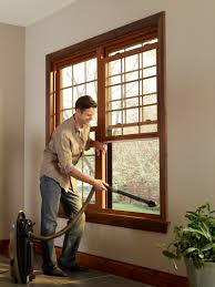 How To Make Window Cleaner 5 Easy Steps To Clean Your Window Screens