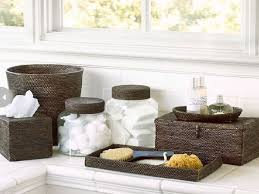 bathroom accessories ideas miraculous why all shower spaces need spa bathroom accessories