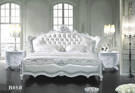 bedroom set bedroom set suppliers and