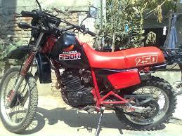 motocross bikes for sale ni off road dirt bikes honda dirt bikes in nepal