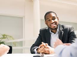 home jobs u0026 internships jpmorgan chase u0026 co