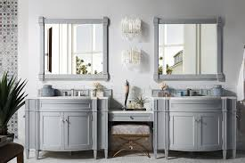 designer bathroom vanities martin vanities designer bathroom vanities luxury vanity