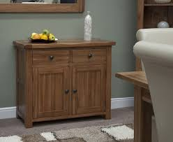 rustic dining room sideboard