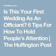 beautiful wedding sayings the 25 best wedding officiant script ideas on