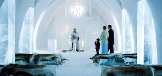 wedding destinations top 5 winter wedding destinations wedding tips best
